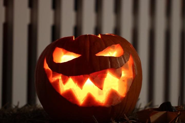 Halloween movies you need towatch!